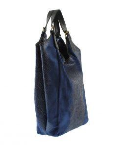 [:it]Borsa a Mano da Donna - 80011[:en]Woman Handbag - 80011[:]